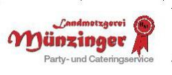 Logo Landmetzgerei Münzinger