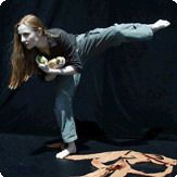 Bild1 TANZRAUM - Schule für künstlerischen Tanz