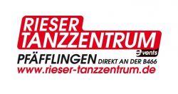 Logo Rieser Tanzzentrum