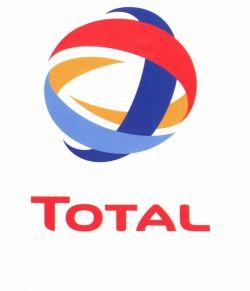 Logo TOTAL-Station  Tank&Wasch24