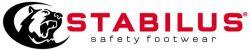 Logo Stabilus Safety GmbH