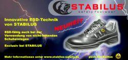 Bild1 Stabilus Safety GmbH