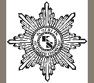 Logo Scherlin Sicherheitsdienst