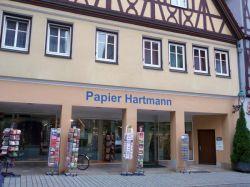 Bild1 Papier Hartmann