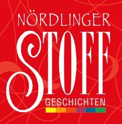 Logo STOFFGeschichten