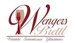 Logo Wengers Brettl