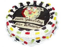 Bild1 Bäckerei Diethei