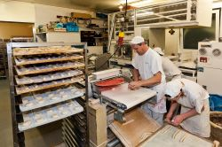 Bild2 Bäckerei Diethei