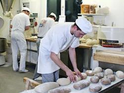 Bild3 Bäckerei Diethei