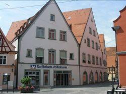 Bild1 Raiffeisen-Volksbank Ries eG