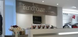 Bild1 Trendhouse by Steingass