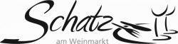 Logo Schatz am Weinmarkt Haushaltswaren