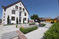 Bild1 Heuchel Carl  GmbH & Co. KG