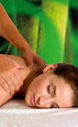 Bild1 Ayurveda Massage Silvia DEttorre