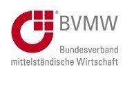 Logo Bundesverband mittelständische Wirtschaft Michael Heilig