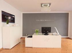 Bild1 Von Poll Immobilien Donau-Ries