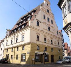 Bild2 Von Poll Immobilien Donau-Ries