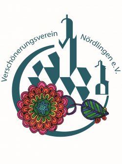 Logo Verschönerungsverein Nördlingen e.V.
