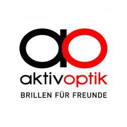 Logo Aktiv Optik im Kaufland