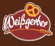 Logo Bäckerei Weißgerber