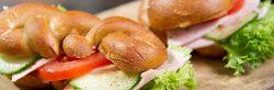 Bild2 Bäckerei Weißgerber