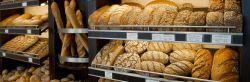 Bild3 Bäckerei Weißgerber
