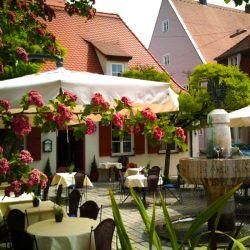 Bild1 Restaurant Alte Wache