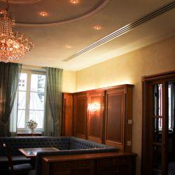 Bild2 Restaurant Alte Wache