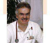 Logo Praxis Dr. Winfrid Grunert