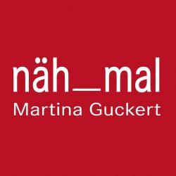 Logo näh_mal Inh. Martina Guckert