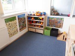 Bild2 Krümelkiste Kinderbetreuung