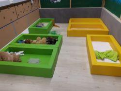 Bild3 Krümelkiste Kinderbetreuung