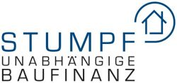 Logo Unabhängige Baufinanz Maximilian Stumpf