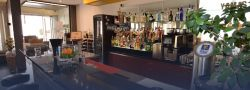 Bild1 Yasas! Greek Wine-Bar+Kouzina