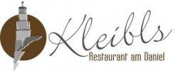 Logo Kleibls Restaurant am Daniel