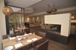 Bild1 Kleibls Restaurant am Daniel