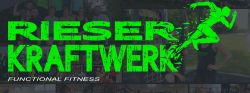 Logo Rieser Kraftwerk Body Revolution GmbH