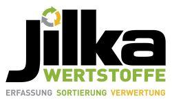 Logo Jilka Wertstoffe