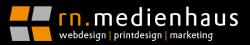 Logo RN-Medienhaus
