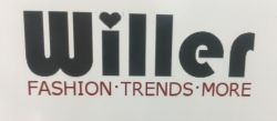 Logo Willer Fashion-Trends-More
