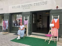 Bild1 Willer Fashion-Trends-More