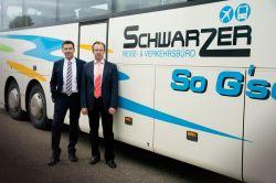 Bild3 Schwarzer Reise- und Verkehrsbüro GmbH