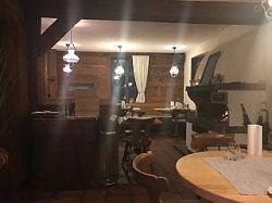 Bild1 Riesling Senz   Restaurant | Biergarten