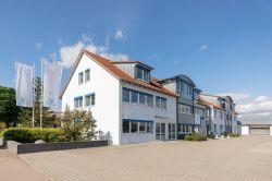 Bild1 PAS Dr. Hammerl GmbH & Co. KG