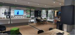 Bild1 mobilcom debitel Shop Nördlingen