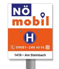 Bild1 NÖ-mobil   Der Rufbus