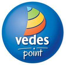 Logo Spielwaren Möhnle
