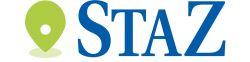 Logo SOZ SonntagsZeitung Donau-Ries