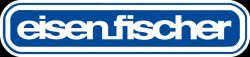 Logo Eisen-Fischer Beteiligungs GmbH & Co.KG