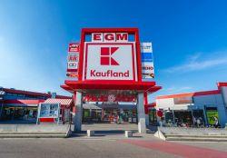 Bild3 EGM Center Nördlingen